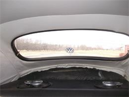 1974 Volkswagen Beetle (CC-1116851) for sale in Cadillac, Michigan