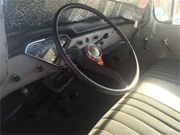 1957 Chevrolet 3200 (CC-1116860) for sale in Cadillac, Michigan