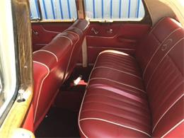 1959 Mercedes-Benz 190 (CC-1116883) for sale in Cadillac, Michigan