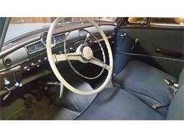 1959 Mercedes-Benz 180 (CC-1116933) for sale in Cadillac, Michigan
