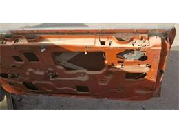 1969 Pontiac GTO (CC-1116936) for sale in Cadillac, Michigan