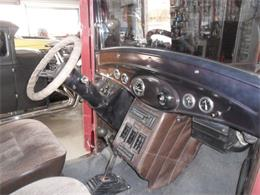 1934 Ford Panel Truck (CC-1116940) for sale in Cadillac, Michigan