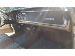 1966 Oldsmobile Jetstar I (CC-1116954) for sale in Cadillac, Michigan