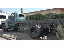 1947 Chevrolet Flatbed (CC-1116978) for sale in Cadillac, Michigan