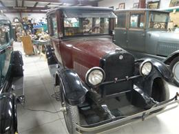 1923 Studebaker Antique (CC-1116993) for sale in Cadillac, Michigan
