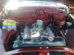 1951 Cadillac Series 62 (CC-1117002) for sale in Cadillac, Michigan