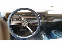 1950 Ford Galaxie 500 (CC-1117021) for sale in Cadillac, Michigan