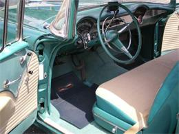 1955 Chevrolet Bel Air (CC-1117041) for sale in Cadillac, Michigan