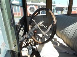 1920 Studebaker Antique (CC-1117068) for sale in Cadillac, Michigan