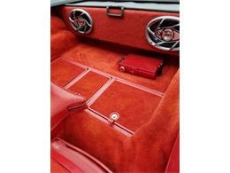 1979 Chevrolet Corvette (CC-1117083) for sale in Cadillac, Michigan