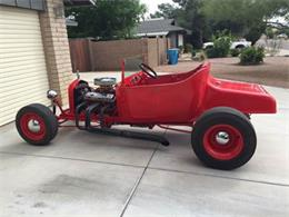 1923 Ford T Bucket (CC-1117099) for sale in Cadillac, Michigan
