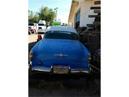 1954 Chrysler Windsor (CC-1117107) for sale in Cadillac, Michigan