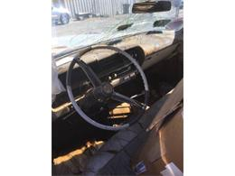 1964 Cadillac Coupe DeVille (CC-1117204) for sale in Cadillac, Michigan