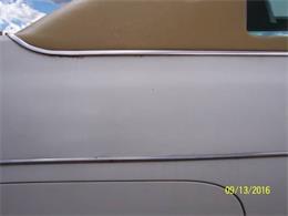 1974 Cadillac Calais (CC-1117251) for sale in Cadillac, Michigan