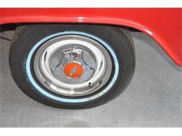 1966 Chevrolet C10 (CC-1117288) for sale in Cadillac, Michigan
