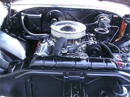 1955 DeSoto Fireflite (CC-1117360) for sale in Cadillac, Michigan