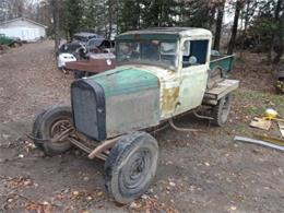 1930 Ford Model A (CC-1117387) for sale in Cadillac, Michigan
