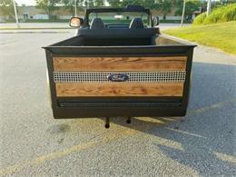 1954 Ford Custom (CC-1117418) for sale in Cadillac, Michigan
