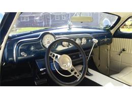1951 Ford Custom (CC-1117426) for sale in Cadillac, Michigan
