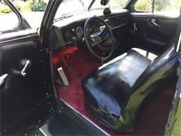 1940 Mercury Coupe (CC-1117478) for sale in Cadillac, Michigan