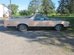 1978 Ford Ranchero (CC-1117486) for sale in Cadillac, Michigan