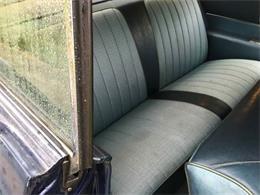 1963 Oldsmobile Dynamic 88 (CC-1117626) for sale in Cadillac, Michigan