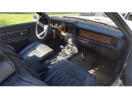 1979 Ford Mustang (CC-1117630) for sale in Cadillac, Michigan