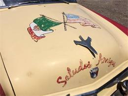 1953 Ford Club Coupe (CC-1117639) for sale in Cadillac, Michigan