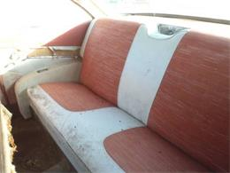 1957 Ford Fairlane 500 (CC-1117695) for sale in Cadillac, Michigan