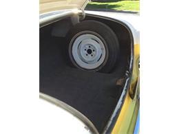 1955 Ford Sedan (CC-1117798) for sale in Cadillac, Michigan