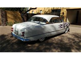 1951 Ford Victoria (CC-1117886) for sale in Cadillac, Michigan