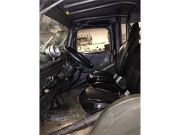 1948 Willys Jeep (CC-1117903) for sale in Cadillac, Michigan