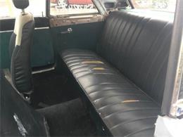 1963 Ford Fairlane 500 (CC-1117917) for sale in Cadillac, Michigan