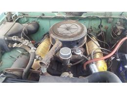 1962 Studebaker Champ (CC-1118018) for sale in Cadillac, Michigan