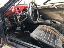 1978 Porsche 924 (CC-1118115) for sale in Cadillac, Michigan