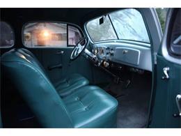 1936 Chevrolet Sedan (CC-1118152) for sale in Cadillac, Michigan