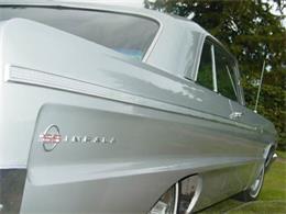 1964 Chevrolet Impala (CC-1118167) for sale in Cadillac, Michigan