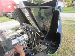 1947 Ford Sedan (CC-1118367) for sale in Cadillac, Michigan