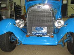 1928 Ford Model A (CC-1118418) for sale in Cadillac, Michigan