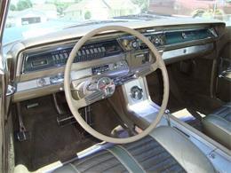 1962 Oldsmobile Starfire (CC-1118447) for sale in Cadillac, Michigan