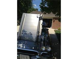 1962 Chevrolet Corvette (CC-1118478) for sale in Cadillac, Michigan