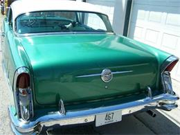 1956 Buick Century (CC-1118521) for sale in Cadillac, Michigan