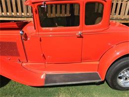 1930 Ford Coupe (CC-1118540) for sale in Cadillac, Michigan