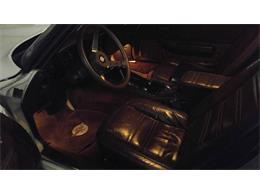 1978 Chevrolet Corvette (CC-1118642) for sale in Cadillac, Michigan