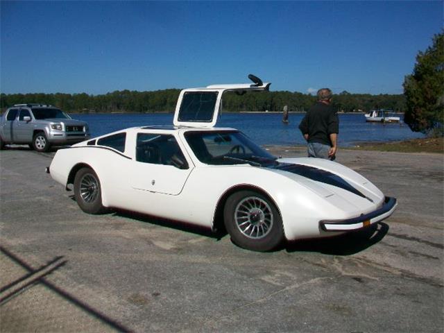 1983 Bradley GT (CC-1118679) for sale in Cadillac, Michigan