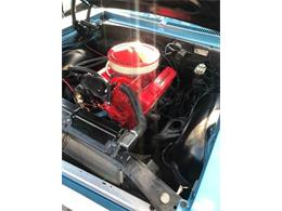 1969 Chevrolet Nova (CC-1118744) for sale in Cadillac, Michigan