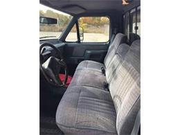 1990 Ford F250 (CC-1118745) for sale in Cadillac, Michigan