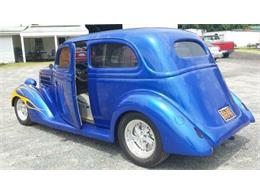 1936 Ford Coupe (CC-1118769) for sale in Cadillac, Michigan