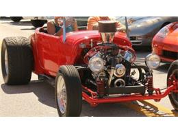 1927 Ford Roadster (CC-1118797) for sale in Cadillac, Michigan