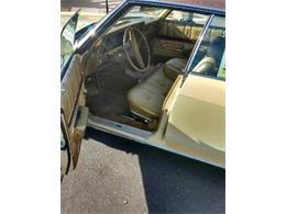1970 Oldsmobile 98 (CC-1118840) for sale in Cadillac, Michigan